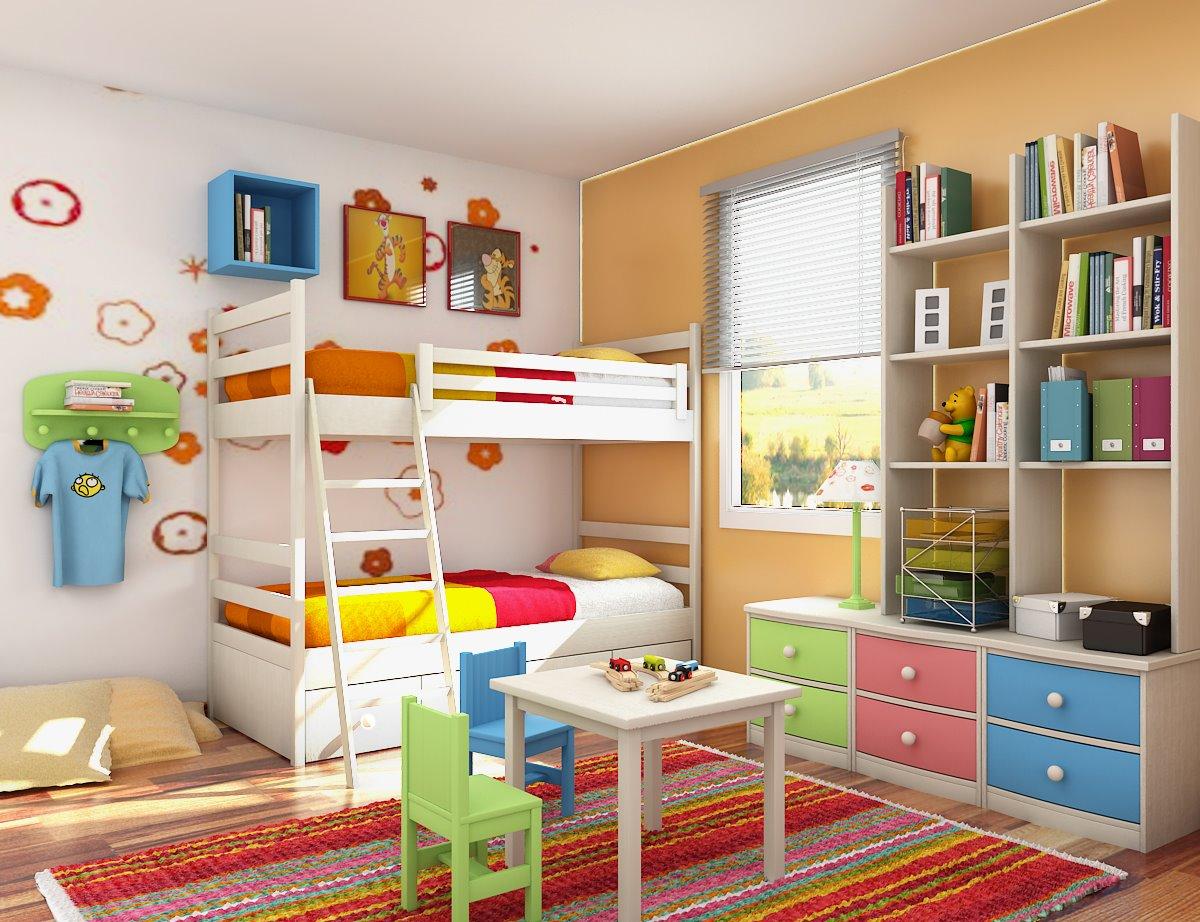 kids-room-decor.jpg