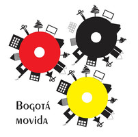 BOGOTÁ_MOVIDA_2.JPG