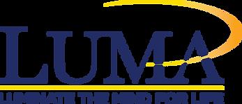 Luma_logo copy.png