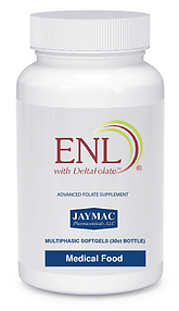 ENL Bottle New PNG.png