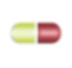 pill.png