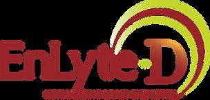 EnLyteD Logo V2 Final.png