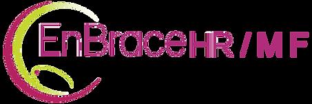 EnBraceHR MF Logo.png