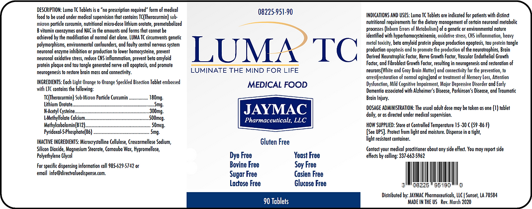 Luma TC label.png