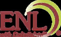 ENL Logo DH.png