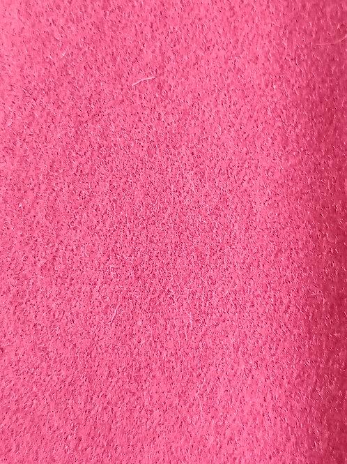 Tissu pure laine pour vêtements ou ameublement