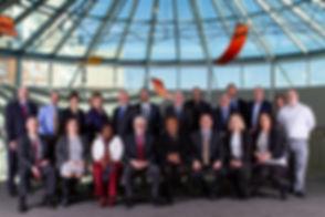 2020_HCDC_Group_CK_LG.jpg