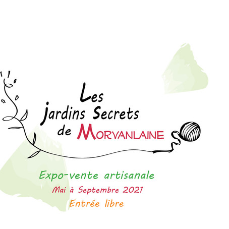 Expo artisanale itinérante