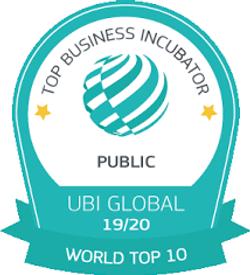 UBITop10.png