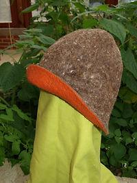 chapeau cloche réversible.JPG