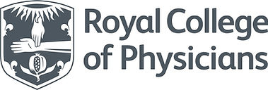 Royal_College_of_Physicians_logo_edited.
