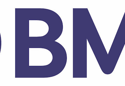 CoViD19: Official guidance from BMA and GMC