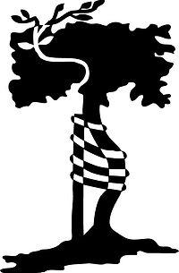 BOTA logo.jpg