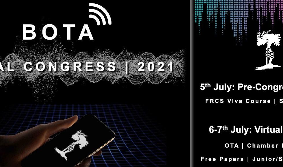 congress%202021_edited.jpg