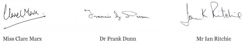signatures-pres-colleges