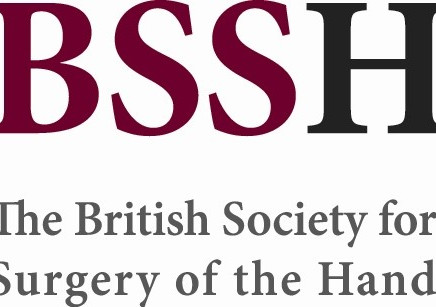 BSSH National Hand Trauma Network