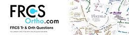 FRCSOrtho.com Exam Revision Resource