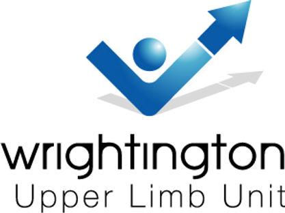"""Wrightington """"How I do it"""" Cadaveric Webinar Series"""