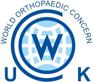 World Orthopaedic Concern