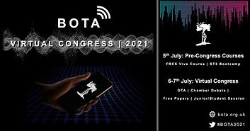 congress 2021.png