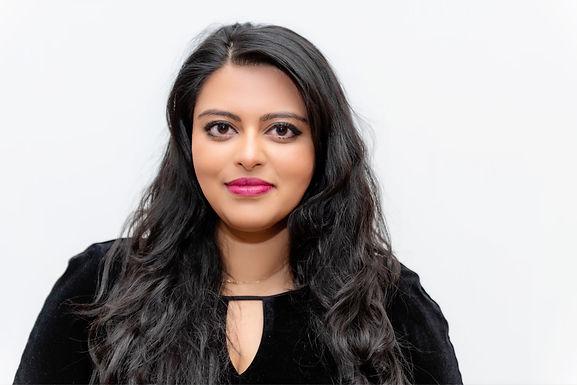Kriti Singhania