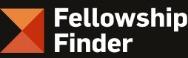 Fellowship Finder