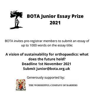 BOTA Junior Essay Prize 2021.jpg