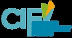 cif_logo_19.png
