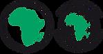 Afdb logo cropped.png
