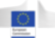 1280px-European_Commission.svg.png_edite