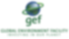 GEF_logo_Global_Environment_Facility.png