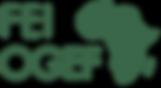 OGEF logo vector.png