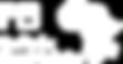 FEI Logo Vector white.png