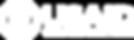 usaid-logo-white.png