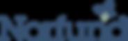 NORFUND logo (ID 203521).png