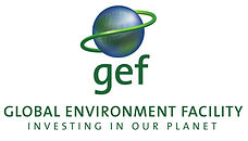 GEF_logo_Global_Environment_Facility_edi
