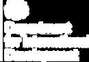 DfID logo white.png