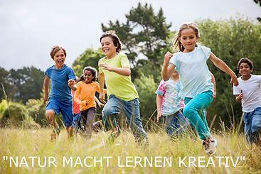 Children Playing_edited_edited.jpg
