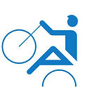 MTB Mountainbike - Fahrradverleih