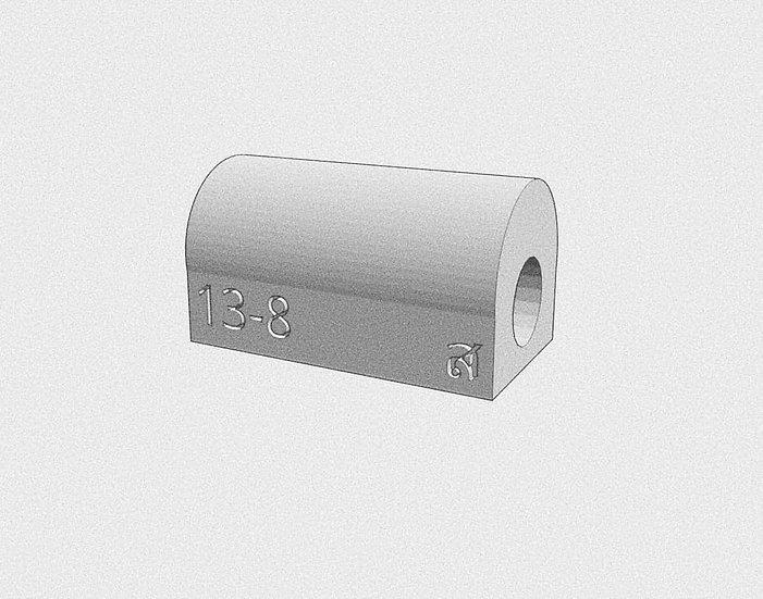 Tube Adapter ・チューブアダプター