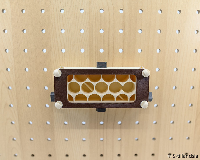 Hybrid Nest type wall ・壁掛けタイプ・small