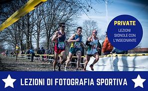 lezioni fotografia sportiva - facebook.p