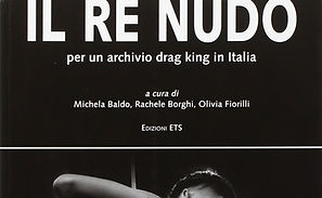 cover libro il re nudo.jpg