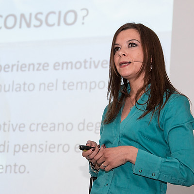 Workshop linguaggio del Corpo