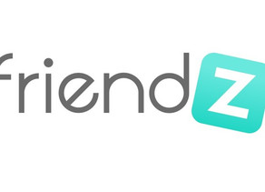 Friendz App: quando i consumatori diventano generatori di Brand Marketing