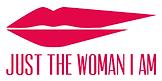 Torino Donna_logo