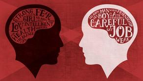 Bias di Conferma: il pregiudizio sui social media