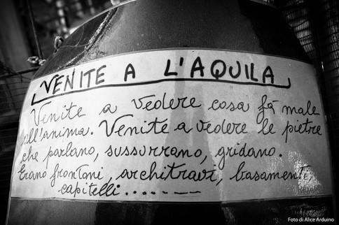 Scitta