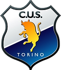 CUS_Torino_Logo