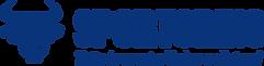 sportorino-logo